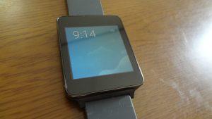 【閲覧注意】私達はApple Watchを破壊した-耐久性を検証(?)