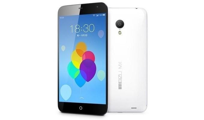 Meizu-次期フラッグシップモデルのMeizu MX4は8月に中国で発売の可能性