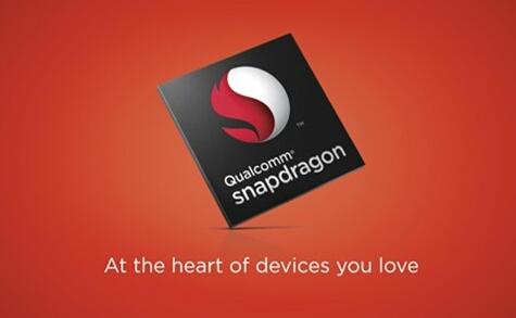 【MWC2014】オクタコアプロセッサ!Snapdragon615/610 発表