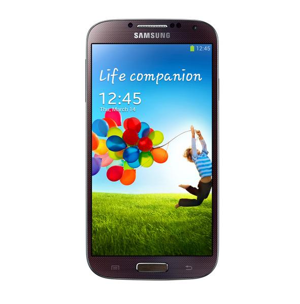 Google Play Edition版 Galaxy S4にAndroid 5.0のアップデートが開始へ