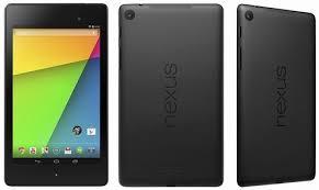 Google-Nexus8はHTCが生産し、7月~9月にかけて発売予定か?