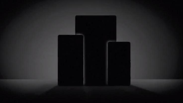 ソニー未発表端末の「XperiaZ3 Compact」の実機画像が流出