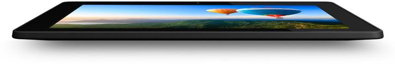 【Amazon】Snapdragon 805採用の2kディスプレイ搭載8.9インチタブレット「Fire HDX 8.9」を正式発表