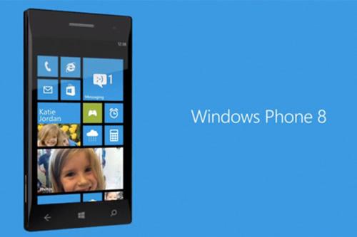 Microsoft-WindowsPhone8.1を6月24日よりリリース開始