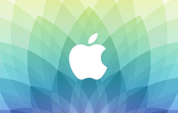 Apple、3月9日にプレスイベントを開催へ-Apple Watch/新型MacBookが発表か?