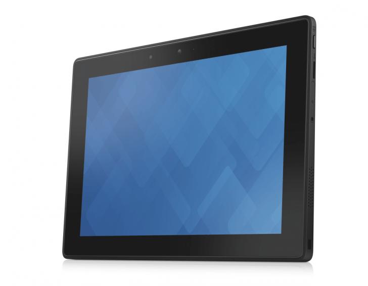 Dell、教育機関向けAndroidタブレット「Venue 10」を発表
