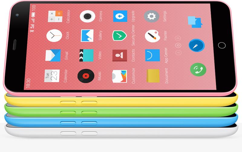 Apple、iOS 8.2をリリース-AppleWatchのサポートと安定性の向上