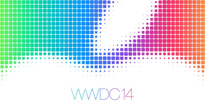 【更新終了】WWDC2014のリアルタイム更新は終了。