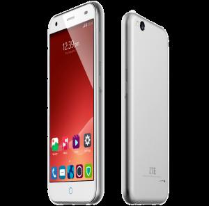 Google Nexus 9のLTEモデルがGoogle Playストアで取り扱い開始へ