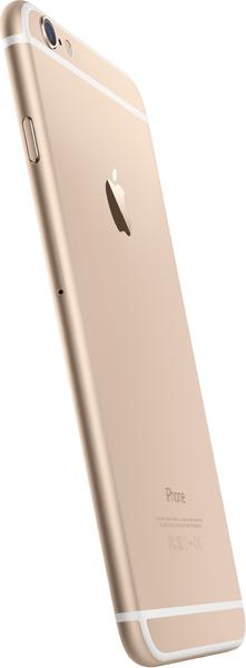 Apple-iPhoneシェア率たった7%のインドでiPhone6/Plusを10月17日に発売開始へ