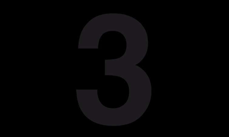 【SonyMobile】IFA2014に向けて公開されたティザー動画を徹底解析!!!!