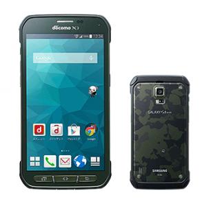 【レビュー】モバイルバッテリー、Anker Astro M2を買ってみた