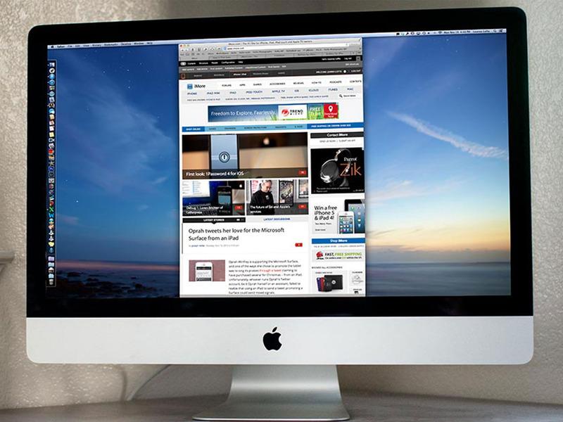 Apple-10月16日に新型iPad/MacとOS X Yosemiteが正式発表か