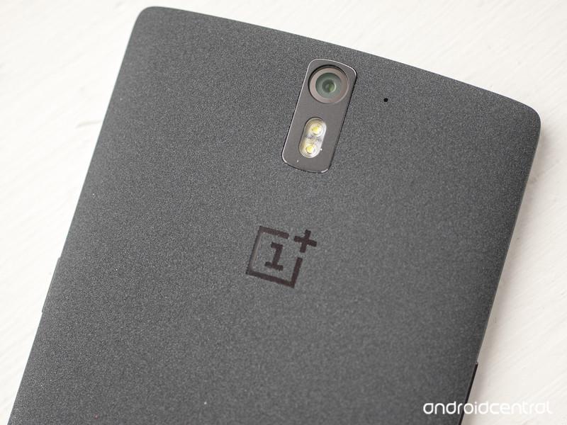 OnePlus One 向けCyanogenMod 12安定版が2月頃に配信予定