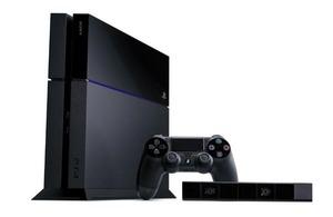 PlayStation4のアップデート計画が発表