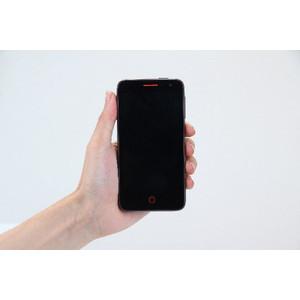 au、Firefox OS搭載スマートフォンを今年の12月に投入すると発表