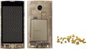 Meizu、IGZO液晶搭載の低価格スマートフォン「Meizu M1 Note」を発表
