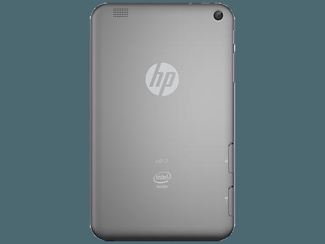 HP-AllwinnerA33プロセッサを搭載したAndroidタブレット「HP 7 G2」「HP 8 G2」を発表