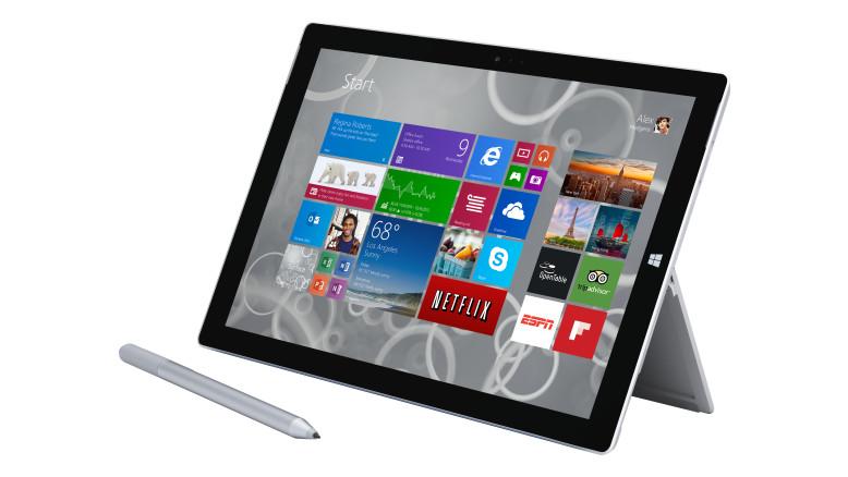 Windowsタブレットの必要性と需要とは?なぜここまで流行りつつあるのか。