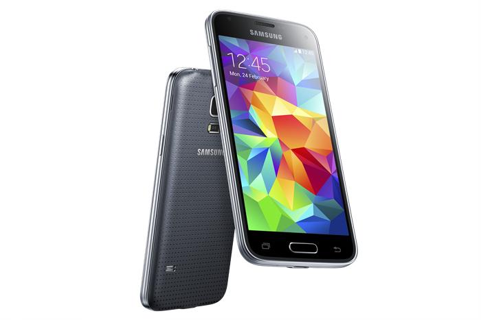 Samsung-フランス/シンガポールでGalaxyS5の上位モデル「GalaxyS5 Prime 4G+」を発表