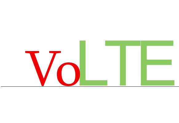 NTTドコモ-次世代通話「VoLTE」が今月24日よりサービス開始