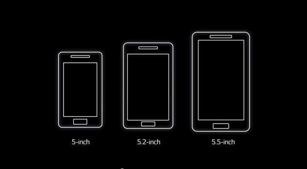 LG電子-LG G3のティザー動画が新たに公開