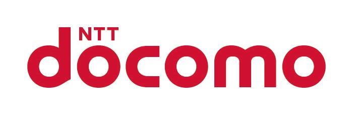 NTTドコモ、富士通arrows製品2機種にソフトウェアアップデートを10月31日に実施
