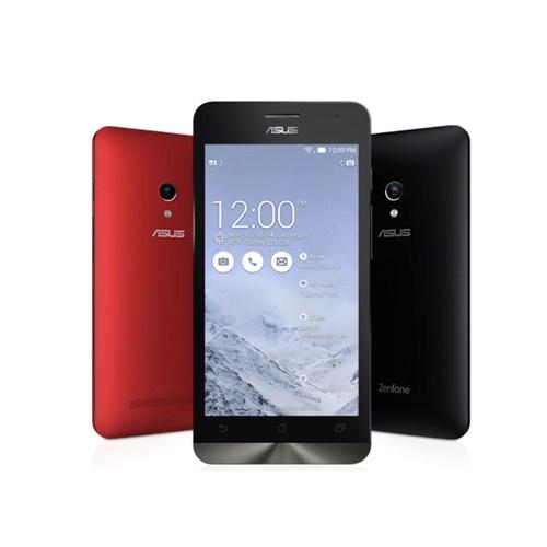 ASUS、フィリピンにてZenFone 5の廉価モデル「Zen Fone 5 Lite(A502CG)」を発表 (約15,000円)