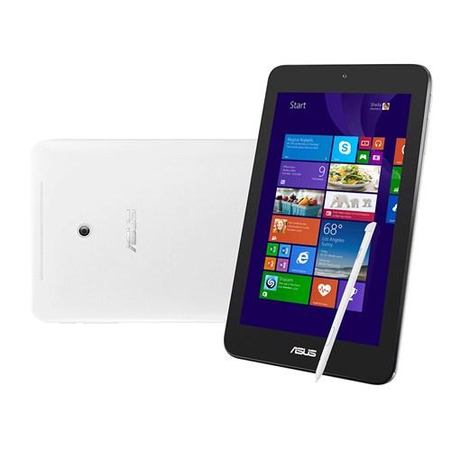 Windows8.1タブレットが欲しいんだけど何がコストパフォーマンス的にいいのかな?
