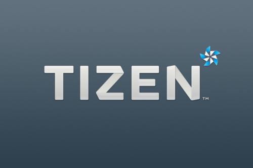 記憶から薄れていたTizen OSの最新スクリーンショットが公開