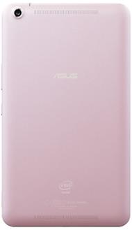 【au夏モデル】ASUS製タブレット「MeMo Pad8」を発表