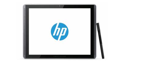HP、強固なセキュリティを搭載したAndroidタブレット「HP Pro Slate 12」と「HP Pro Slate 8」を発表