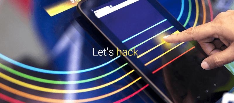 【Nexus9】3年ぶりのHTC製Androidタブレットなるか。「0P82100」がFCC認証を取得へ
