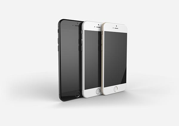 米Apple,現地時間9月9日にイベントを開催予定【iPhone6発表なるか】