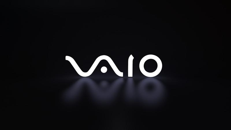 日本通信のVAIOスマートフォンのパッケージが初公開へ。発売は2月