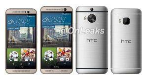 ZTE、Androidスマートフォンの「Nubia Z9 Max」と「Nubia Z9 mini」を発表