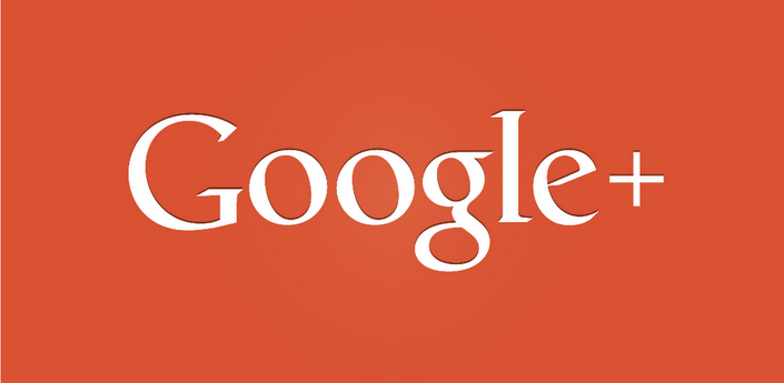 Google + Collectionsというサービスを新たに開始か?