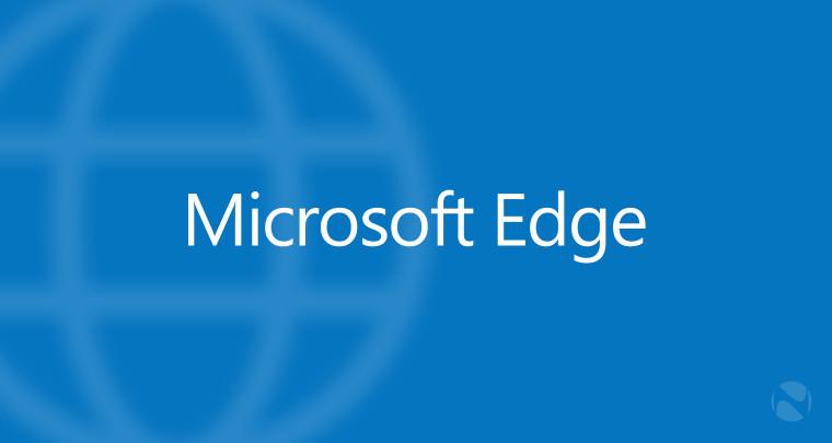 Windows 10に搭載する次世代ブラウザの正式名は「Microsoft Edge」に決定