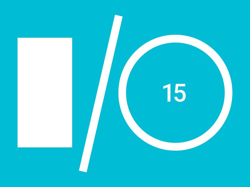 Google Android Mを発表-クオリティ重視の内容に