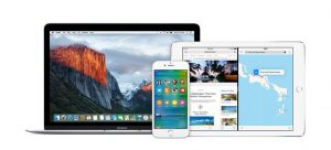Apple Watchの販売台数が3ヶ月で落ち込む