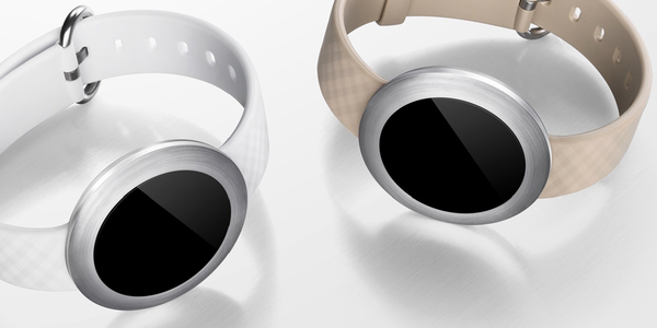 Huawei、ミニマルデザインのスマートウォッチを公開へ