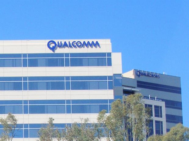 Qualcommが4000人規模の大量リストラを発表か?