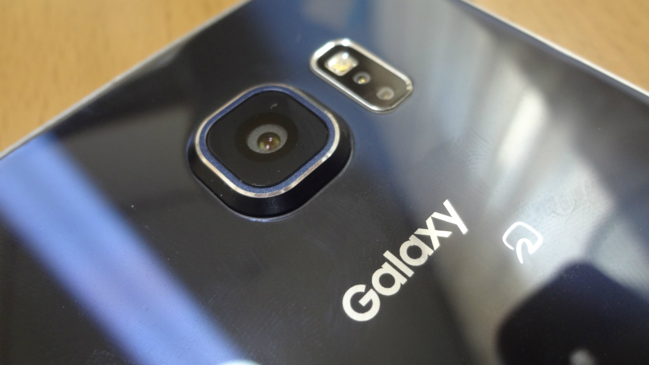 Samsung、「Galaxy S7」を2016年2月20日に発表?