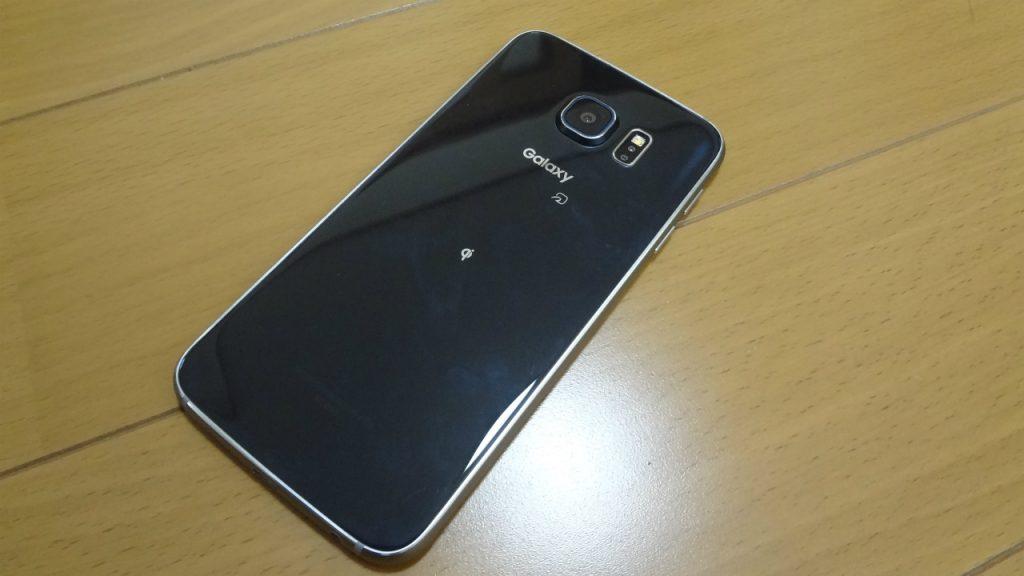 Samsung Galaxy S7は米国で3月11日に発売か