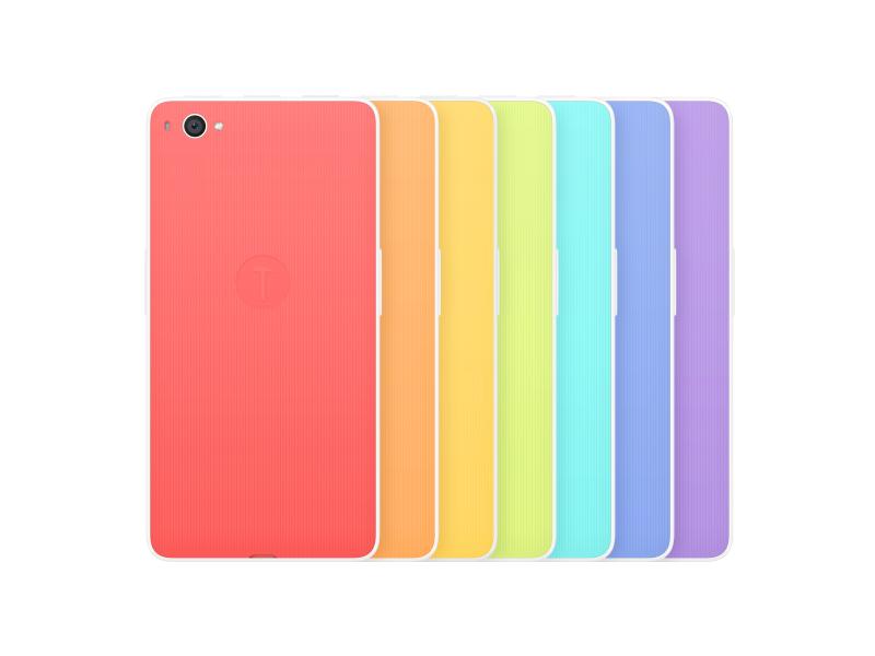 中国 Smartisan-日本市場に参入へ,5.5インチスマートフォン「JianGuo」を今秋に発売予定