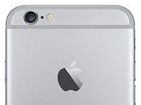 Apple「iPhone 6 Plus iSightカメラ交換プログラム」を発表
