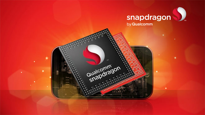 Qualcomm、Snapdragon 212 / 412 / 616 を発表