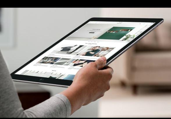 Apple、「iPad Pro」の「Wi-Fiモデル」及び「主要3キャリア」の価格一覧