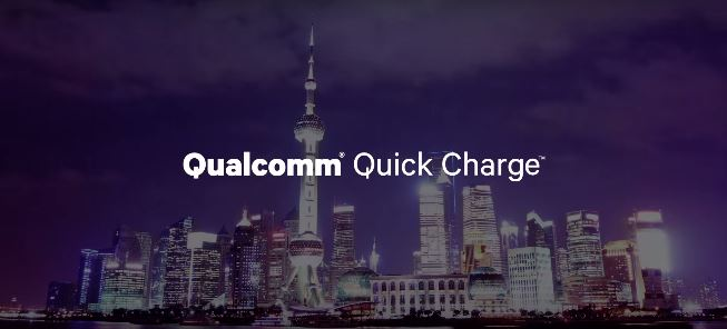Qualcomm、高速充電「Quick Chage 3.0」を発表