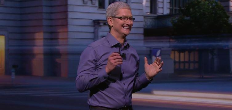 Apple、3月21日にプレスイベントを開催へ-iPad Air 3 / iPhone 5SEを発表か